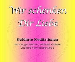 CD Cover Liebe (vorne).jpg