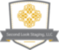 logo 1small.png