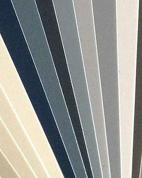 color deck sample.jpg