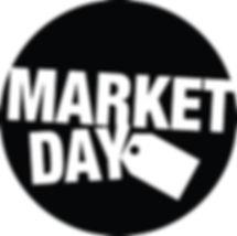 marketdaylogo.jpg