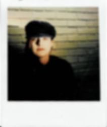 polaroid1gen2.jpg