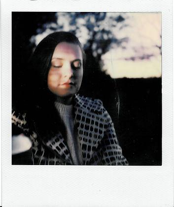 polaroid1gen3.jpg