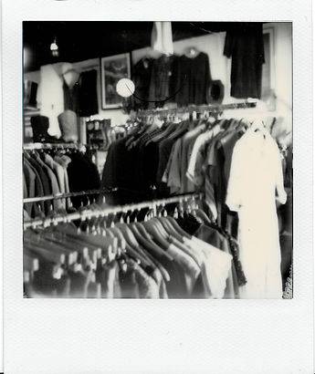 polaroid1shop.jpg