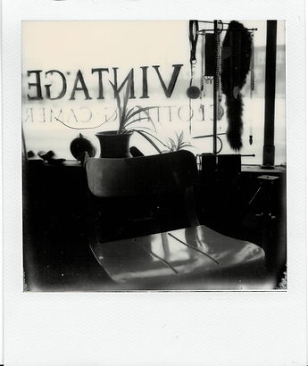 polaroid1shopw.jpg