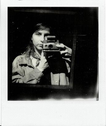 polaroid1me.jpg