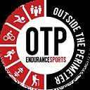 OTP-Magnet.png