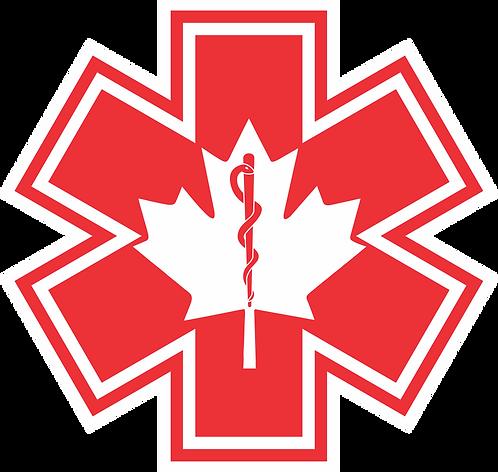 SOL#152 CANADA