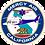 Thumbnail: PD#032 MERCY AIR CA