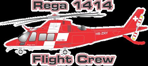 AW109#015 CH REGA 1414