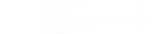 #SH207 BELL-47G Silhouette