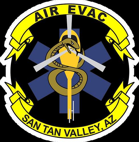 PD#059 PHI AIR EVAC 8