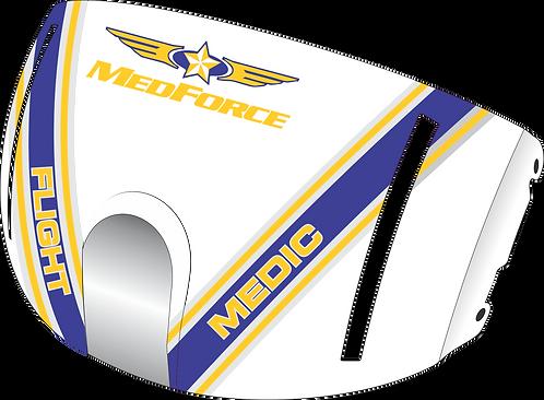VK012 MEDFORCE