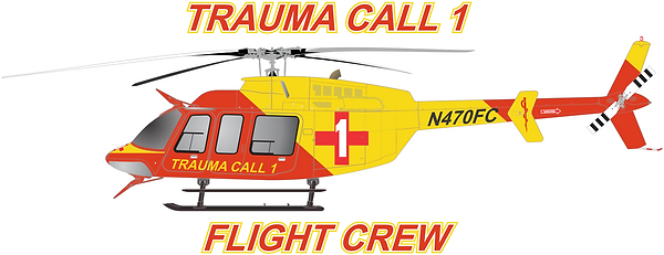 BELL407 TRAUMA CALL 1.png