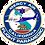 Thumbnail: PD#032 - MERCY AIR CALIFORNIA