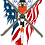 Thumbnail: PATRIOT#003 US COAST GUARD H-60
