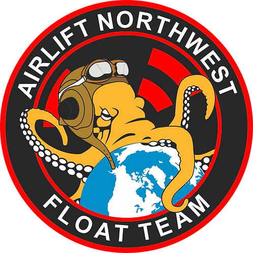 PD#088 AIRLIFT NORTHWEST