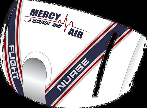 VK034 MERCY AIR