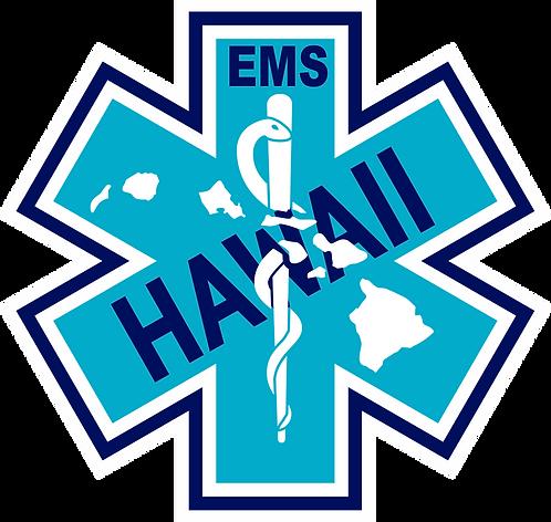 SOL#111 HAWAII