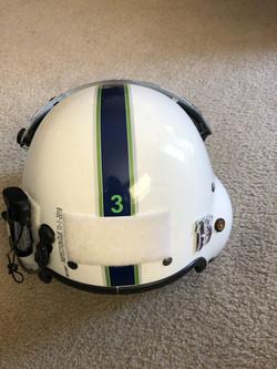 helmet22b