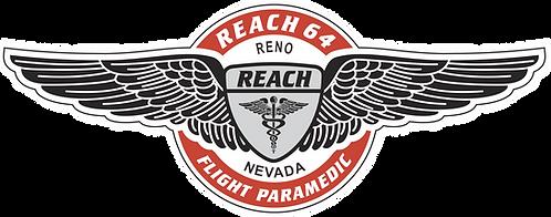 SW#028 REACH