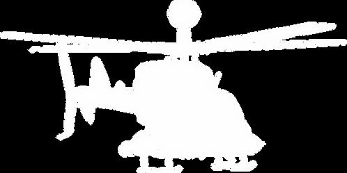 SM#110 ARMY OH-58