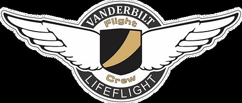 SW#043 Vanderbilt Life Flight