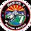 Thumbnail: PD#112 ARIZONA NATIVE AIR 7