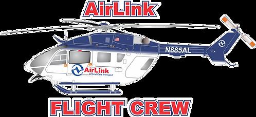 EC145#020 OREGON - AIRLINK