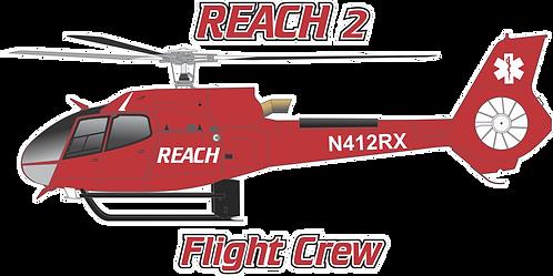 EC130#004 - CALIFORNIA - REACH 2