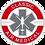 Thumbnail: PD#014 CLASSIC AIR MEDICAL