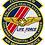 Thumbnail: PD#022 LIFE FORCE TN