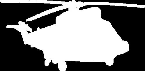 SM#123 COAST GUARD HH-52