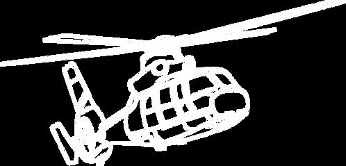 JL#030 AS-365