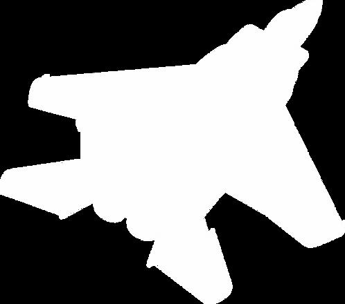 FWS#316 F-15