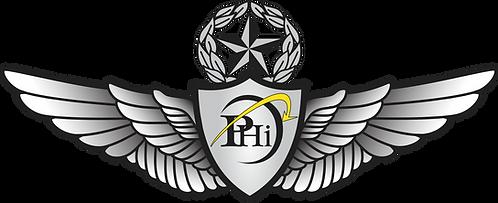 SW#091 PHI ARMY MODIFIED