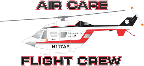 BK-117#039 OH AIRCARE