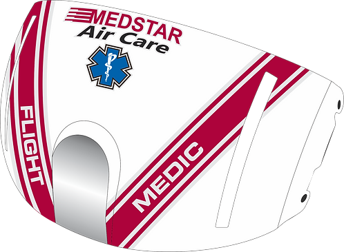 VK050 MEDSTAR - AIR CARE
