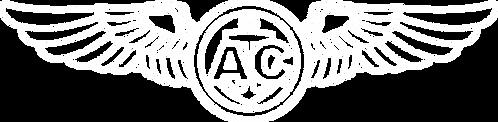 JL#002  USN USCG AIRCREW