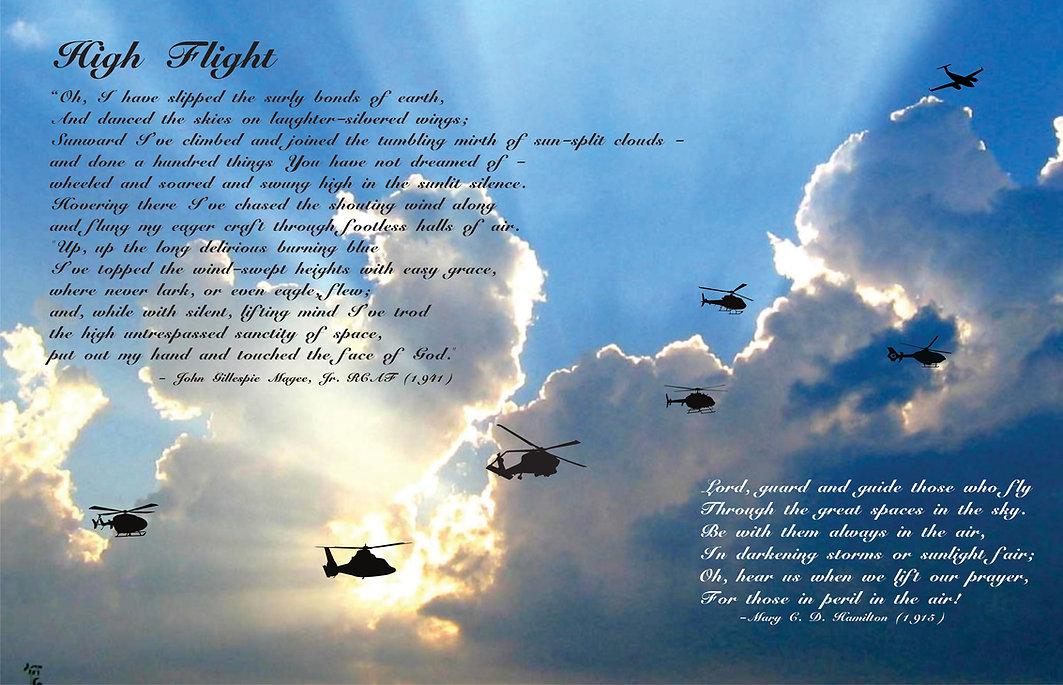 HIGH FLIGHT.jpg