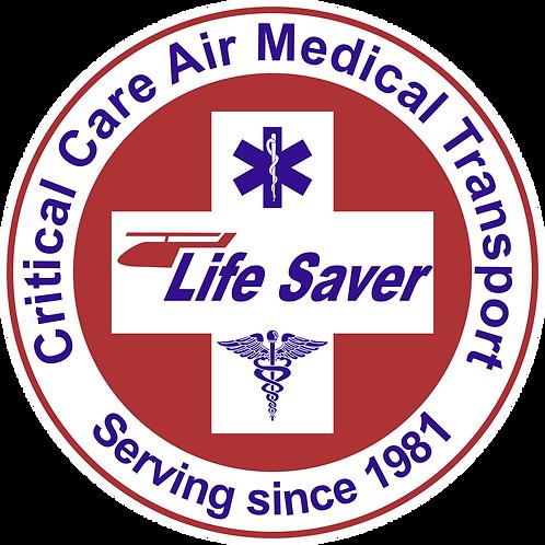 PD#078 LIFE SAVER