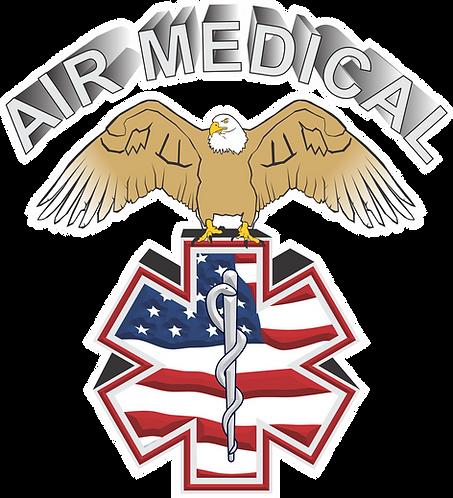 SOL#152 USA AIR MEDICAL