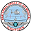 """Thumbnail: Challenge Coin """"Fraternal Order of Air Medical Flight Crew"""""""