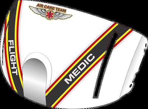 VK057 FL AIR CARE TEAM