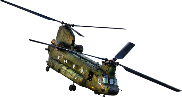 ch-47 cut out not usa.png