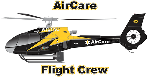 EC130#011 - INDIANA - AIR CARE