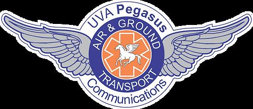 SW#023 UVA Pegasus