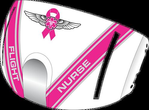 VK043 BREAST CANCER AWARENESS