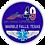 Thumbnail: PD#003 AIR EVAC 49