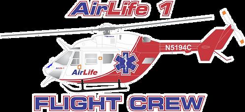 BK-117#052 MO AIRLIFE 1