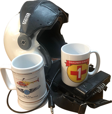 Custom Aviation Mugs (11 oz Ceramic)